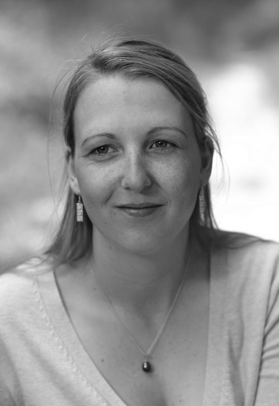 Anne Jaeger-Annear