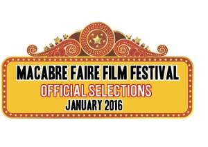 Macabre Faire FF