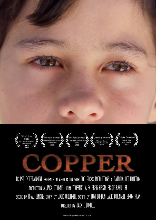 COPPER poster 5fests