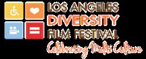 LA diversity film festival