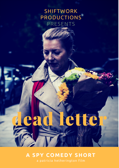 dead letter