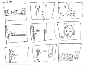 video-storyboard-example