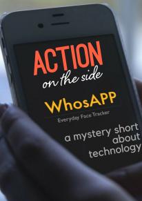 whosapp