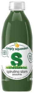 800-smoothie-300dpi-spiru-web
