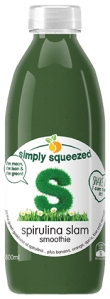 800-smoothie-300dpi-spiru-web